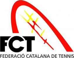 Curs d´Arbitre a les Instalacions de Top Tennis