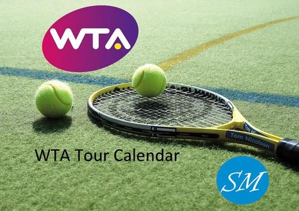 ITF 25.000$ puntuable per la WTA.