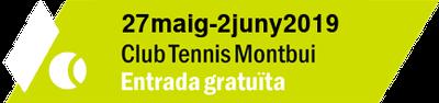 Arcadi Manchón Tournament