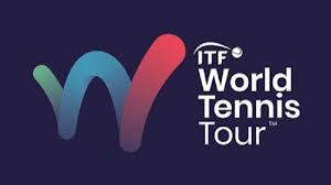 ITF $ 25.000 Women's Tournament Top Tennis