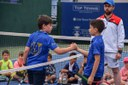 Torneig Mini-Tennis En el Centro Top Tennis