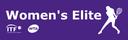Women's Elite ITF-WTA