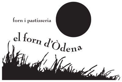 Forn d'Odena
