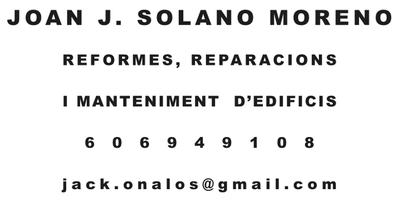 Joan J. Solano