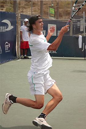 Winner of 2012