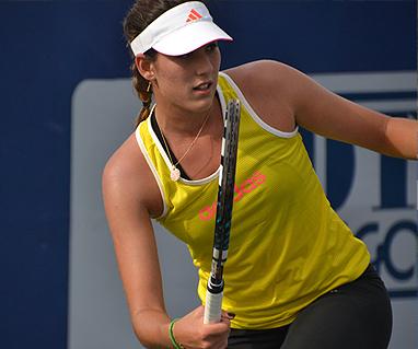 Torneo de Tenis ITF desde 2012