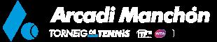 Torneo Arcadi Manchón