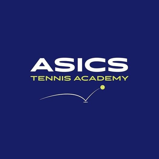 Top Tennis - Asics Tennis Academy