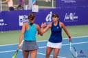 Dobles ITF 25.000$ Torneo Arcadi Manchon 2019